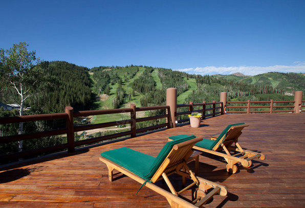 Stein-Eriksen-Lodge-Deer-Valley-Utah-cro