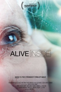 aliveinside-movieposter