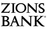 zionsbank-logo-300