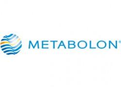 l_metabolon