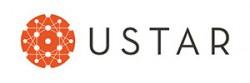 USTAR Logo_Alt-CMYK