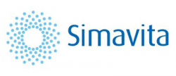 simavita-channel-logo