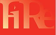 FiRe 2015