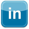 Contact via LinkedIn