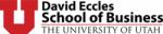 David_Eccles_School_of_Business_(logo)