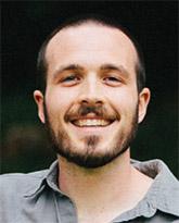 Publications | Brian Skotko, MD, MPP